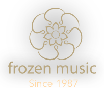 frozen-music logo